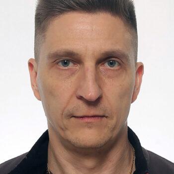 Löfgren Peter