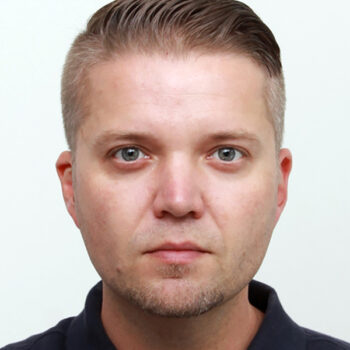 Puisto Markku